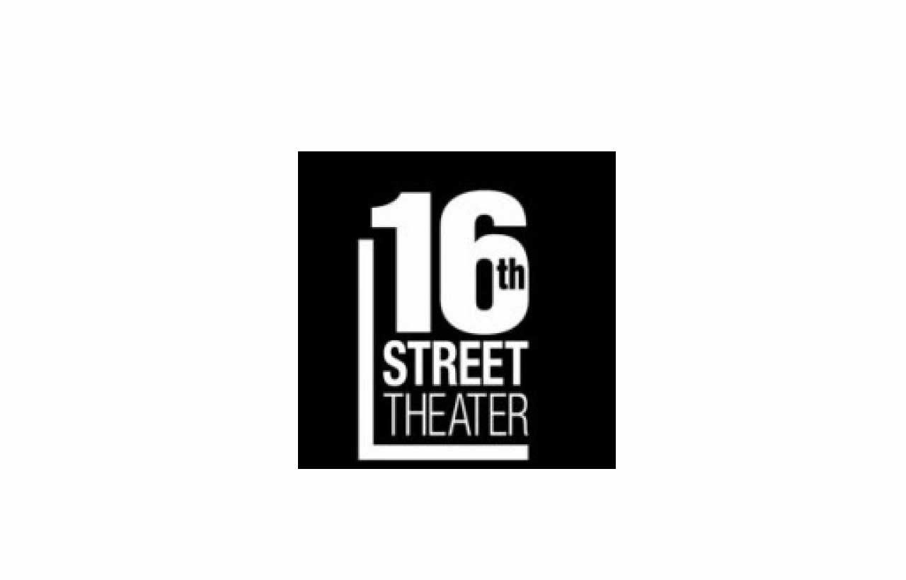 16th Street Theater
