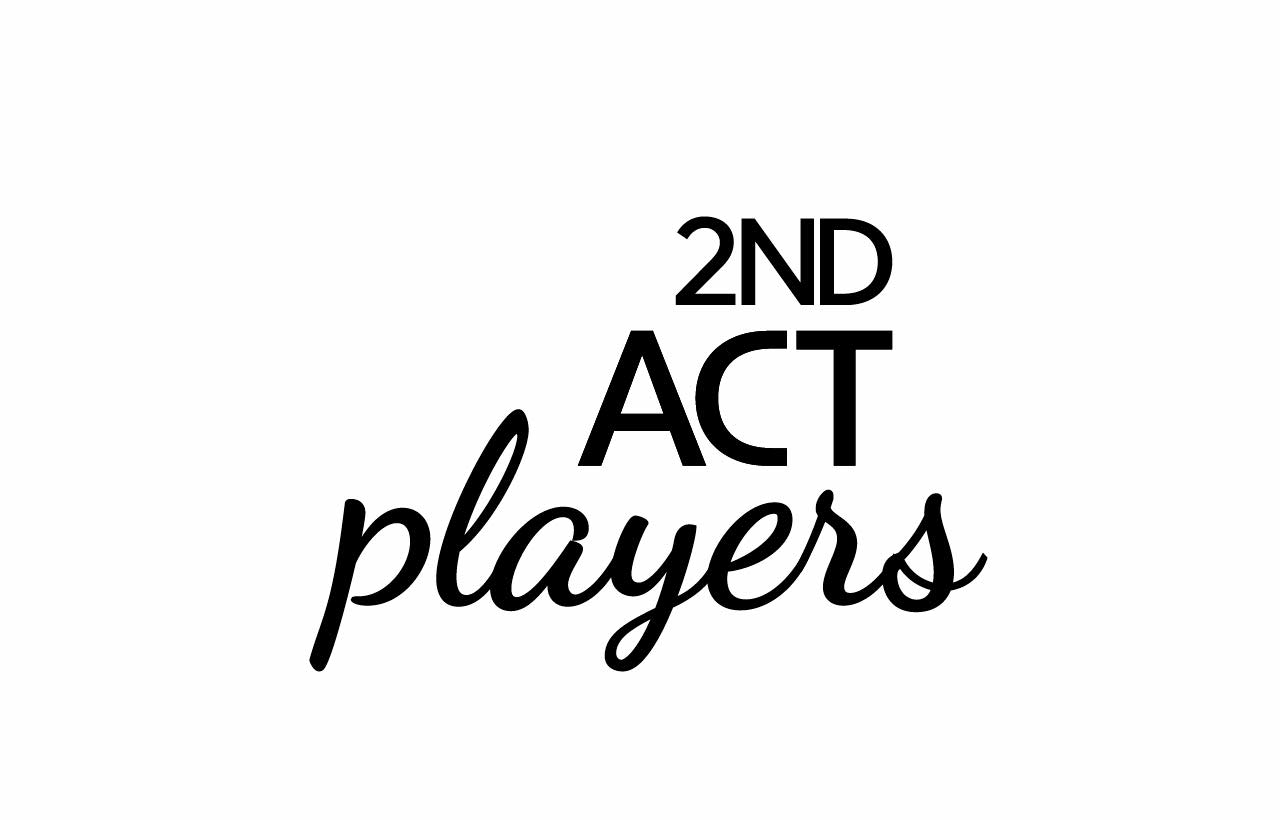 2nd Act Players
