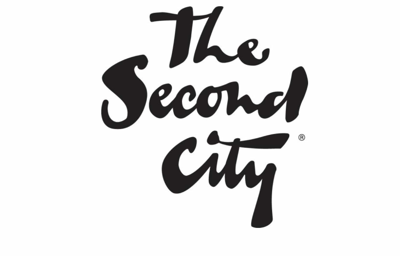 The Second City Studio Theaters