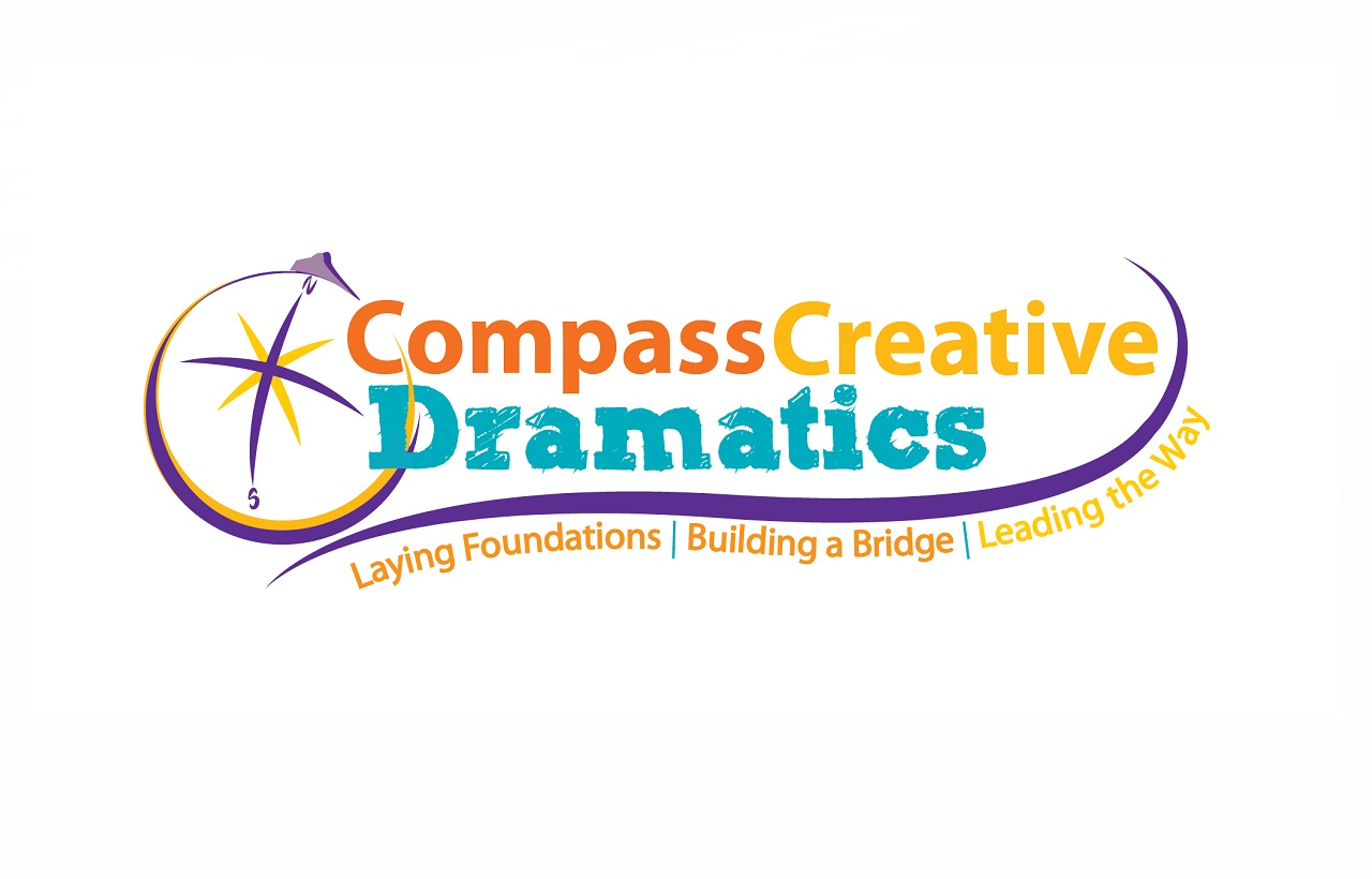 Compass Creative Dramatics