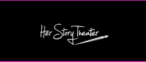 Her Story Theater
