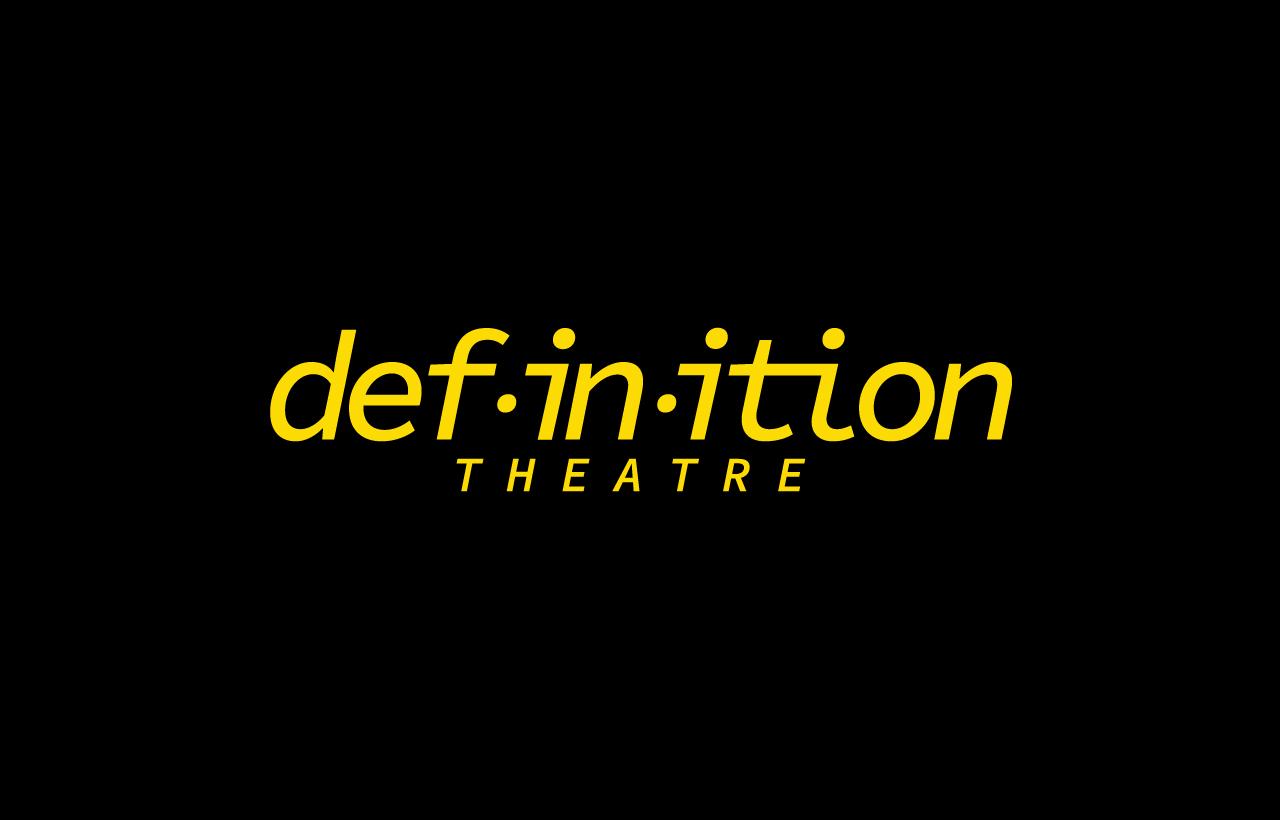 Definition Theatre