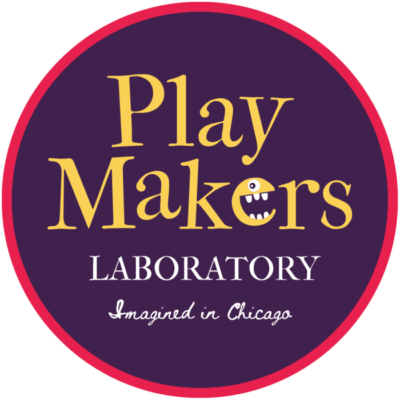 PlayMakers Laboratory Theatre