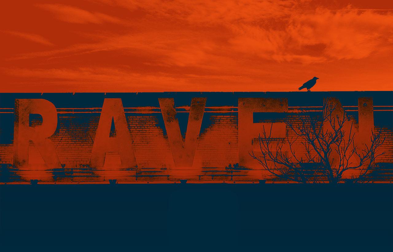Raven Theatre Company