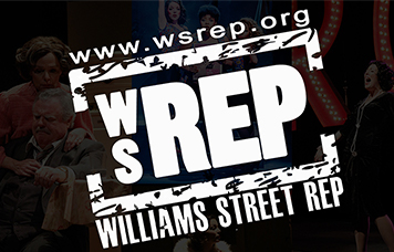 Williams Street Repertory
