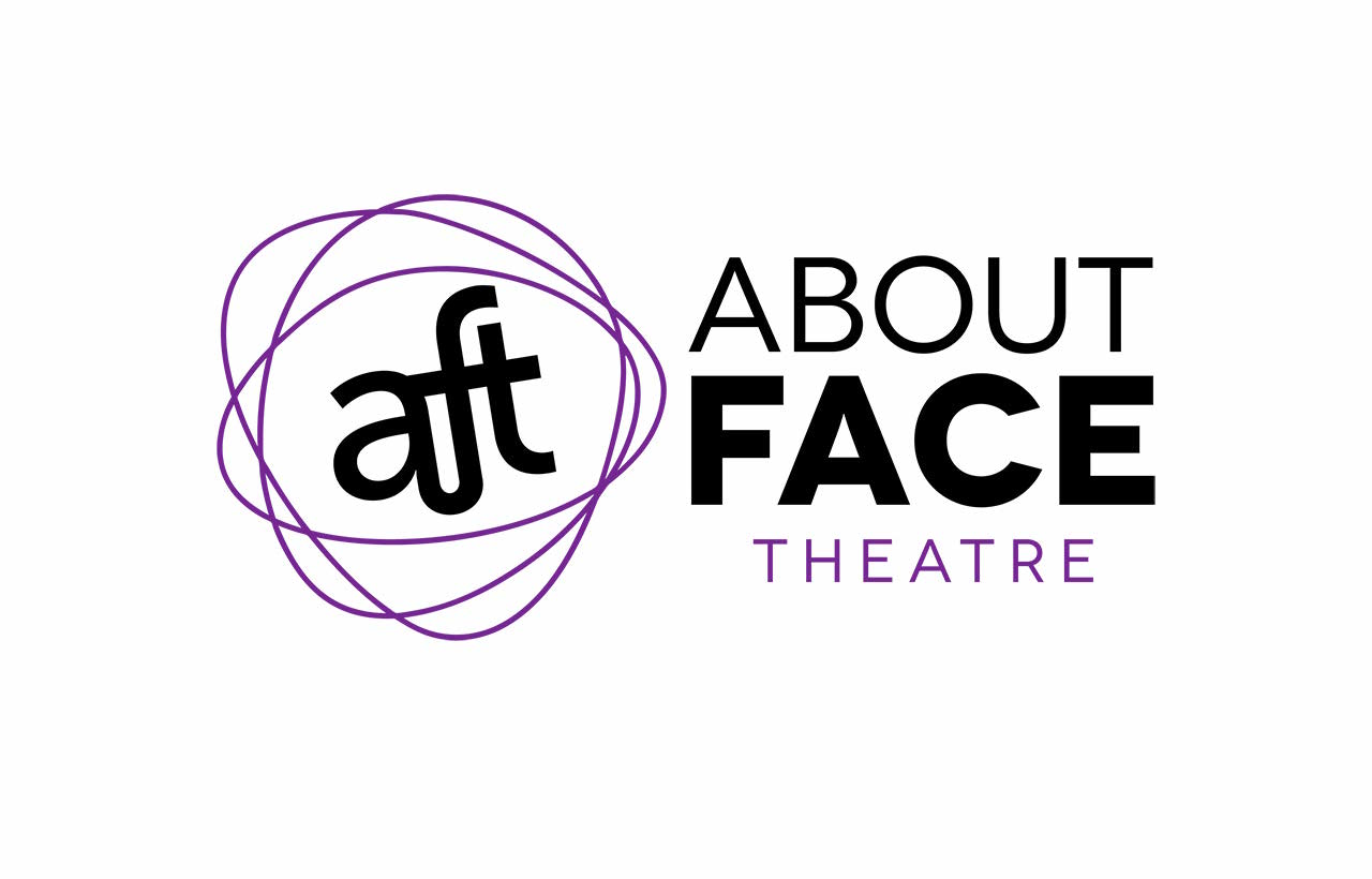 About Face Theatre