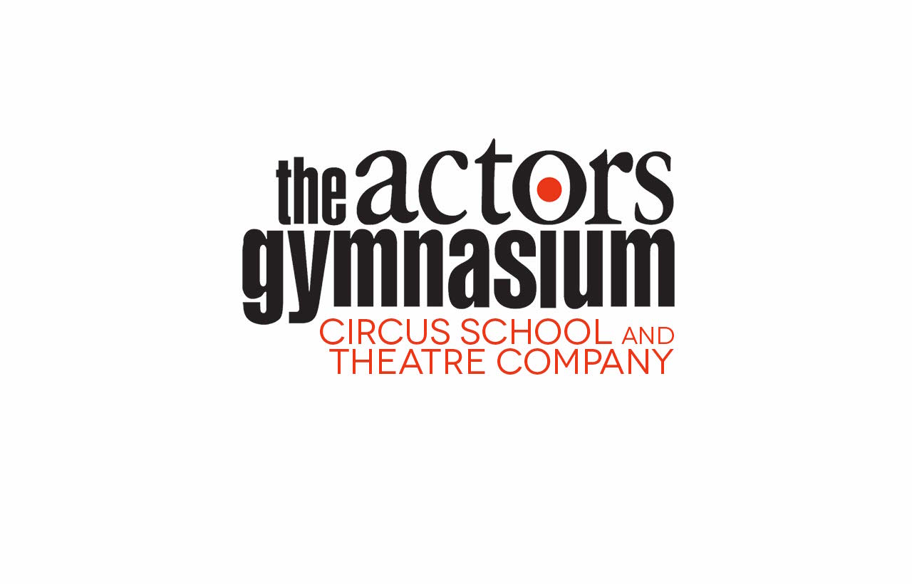 Actors Gymnasium