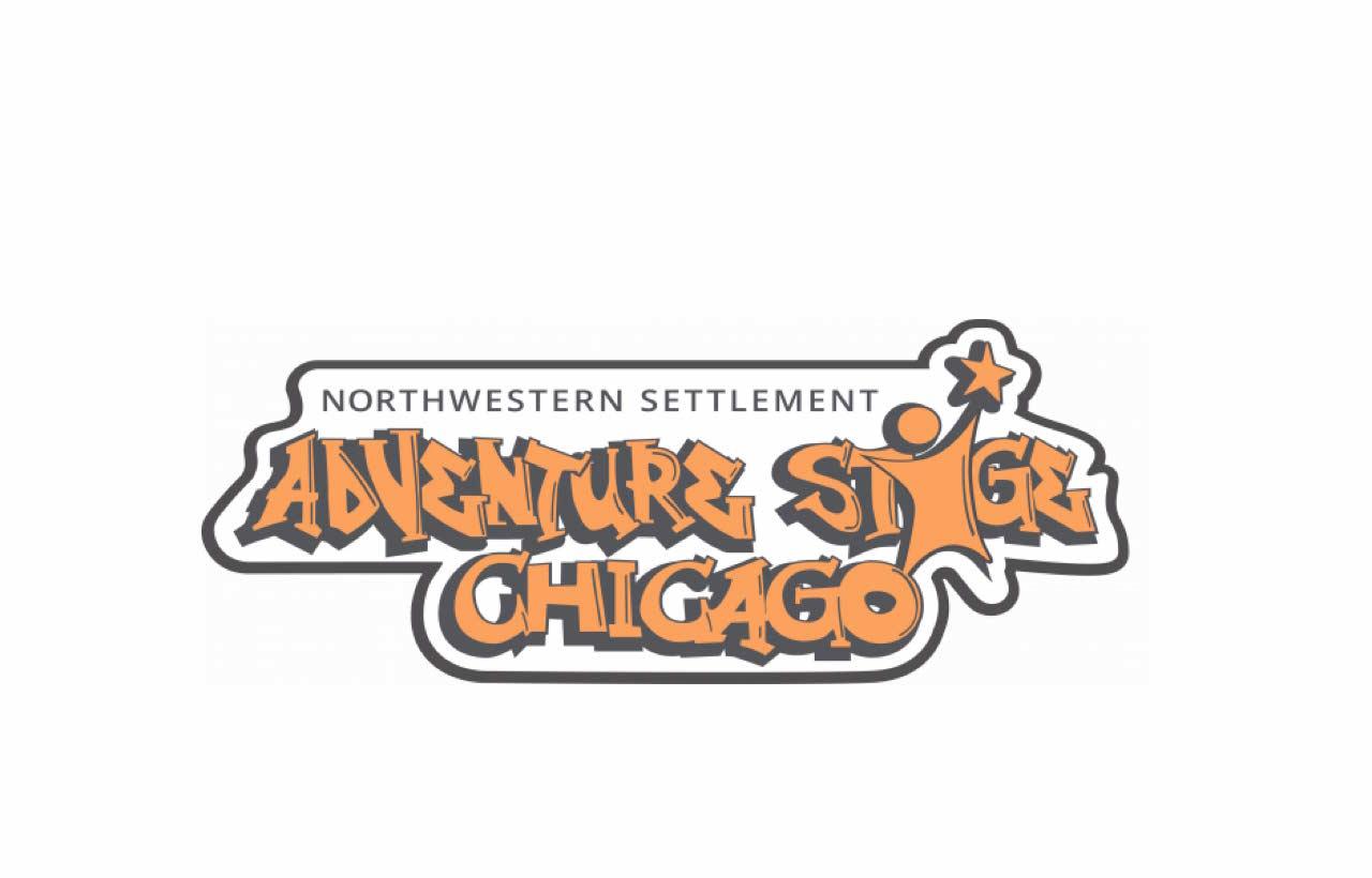 Adventure Stage Chicago