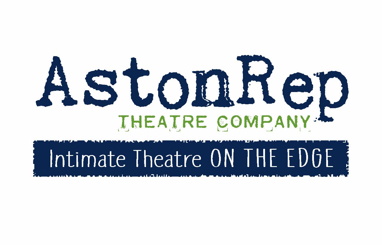 AstonRep Theatre Company