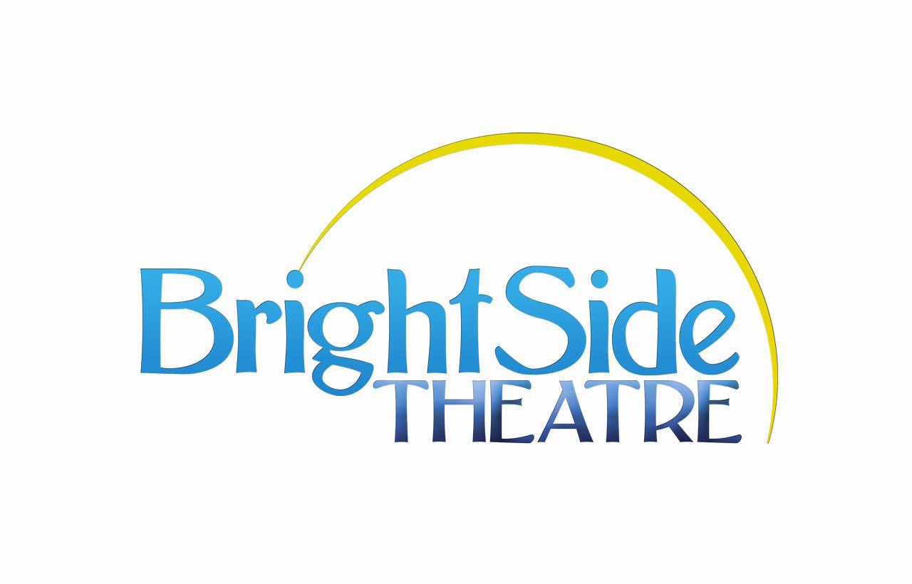 BrightSide Theatre