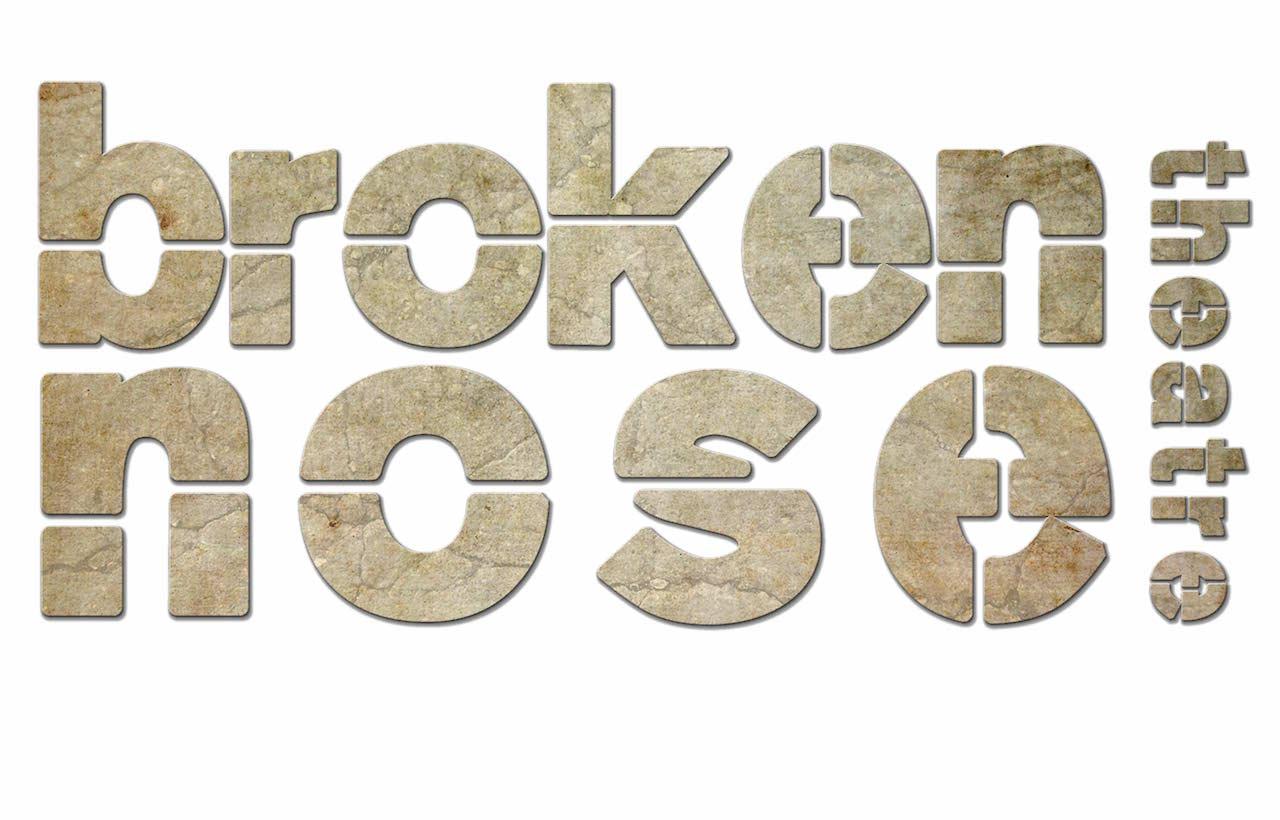 Broken Nose Theatre