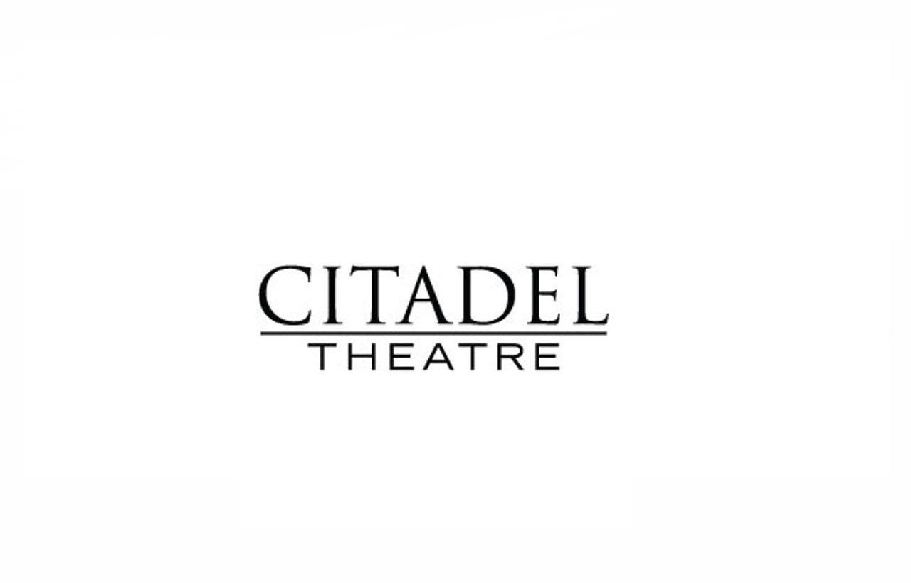 Citadel Theatre Company Chicago Plays