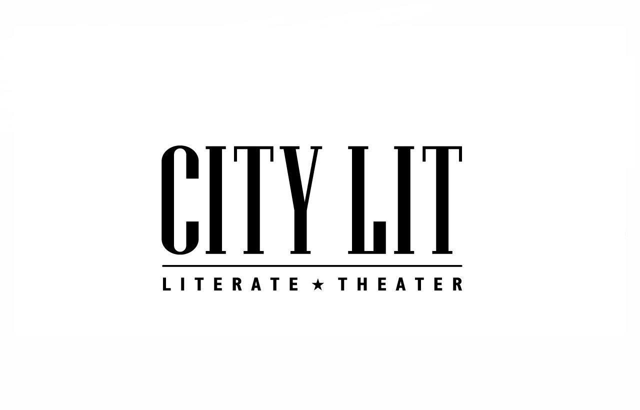 City Lit Theater Company