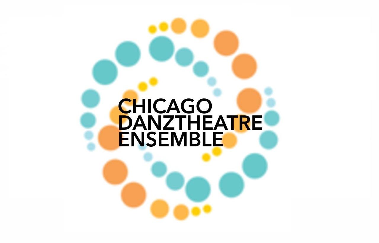 Chicago Danztheatre Ensemble