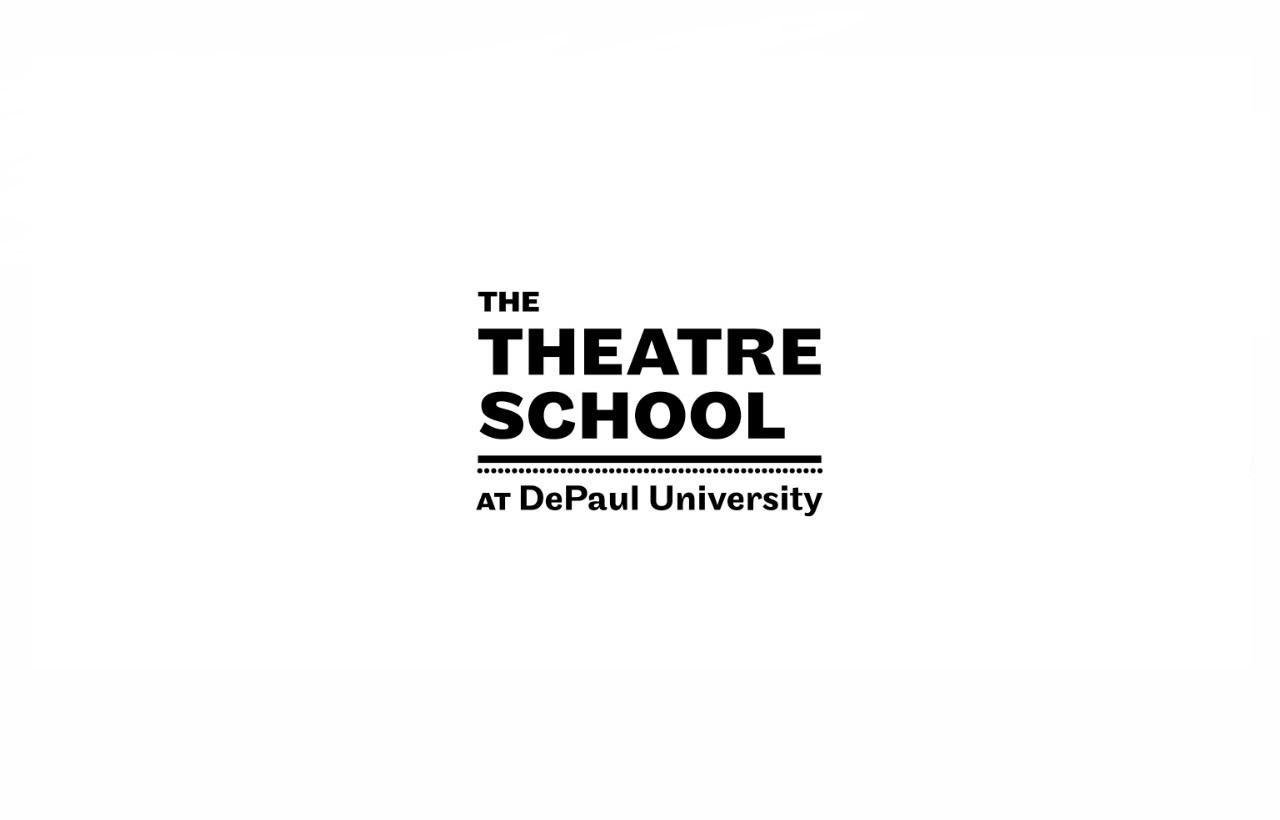 The Theatre School at DePaul University