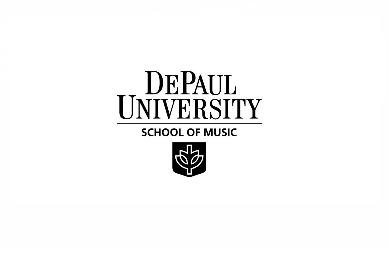 DePaul School of Music