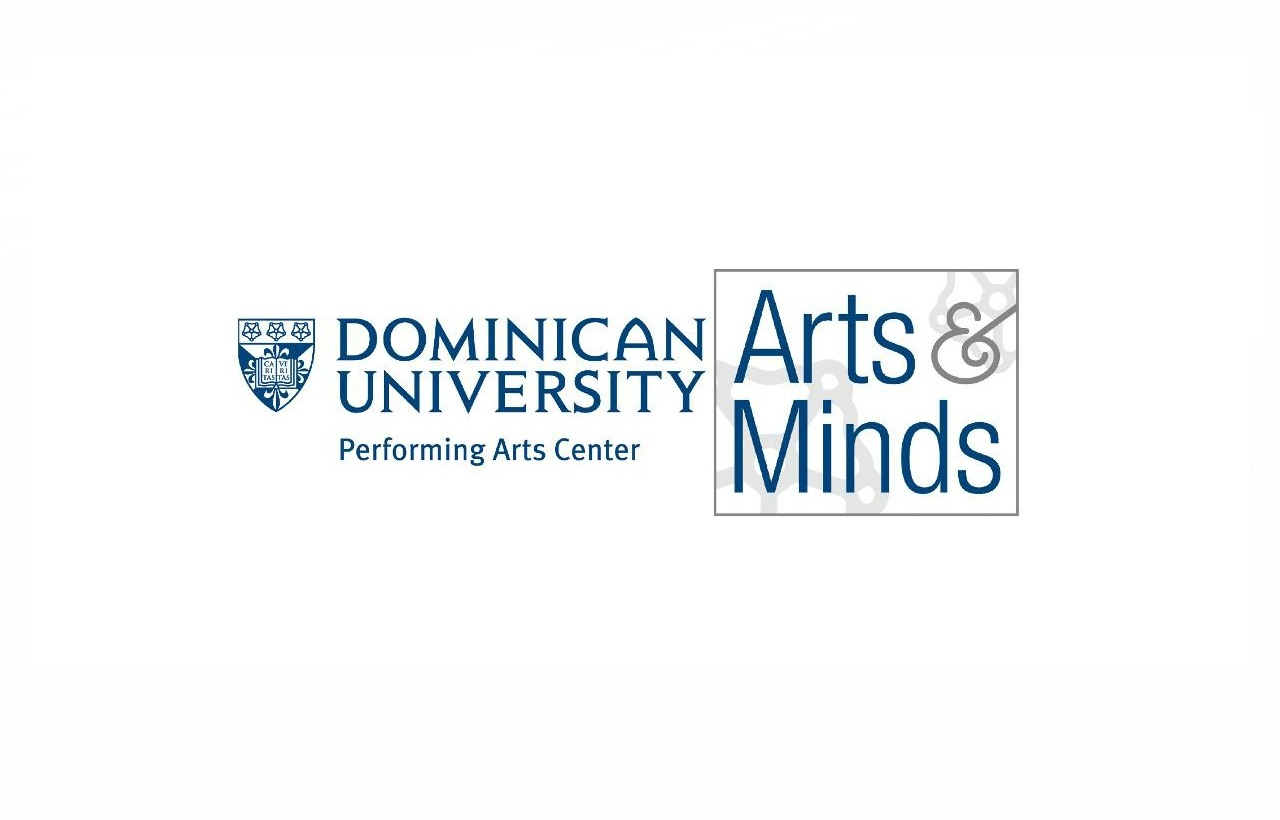 Dominican University Performing Arts