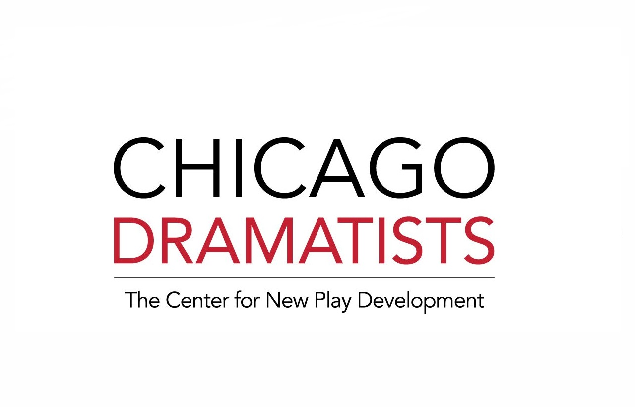 Chicago Dramatists