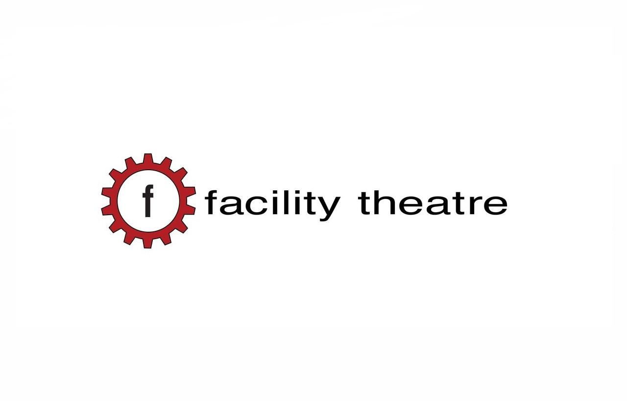 Facility Theatre