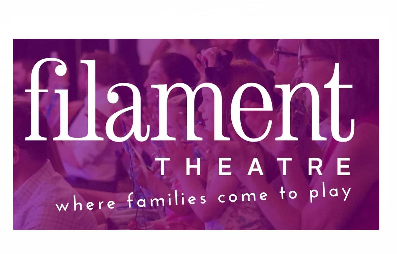 Filament Theatre
