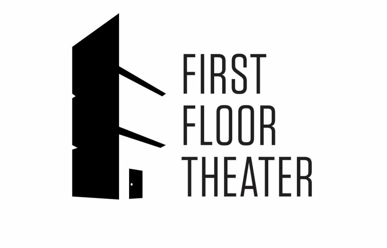 First Floor Theater