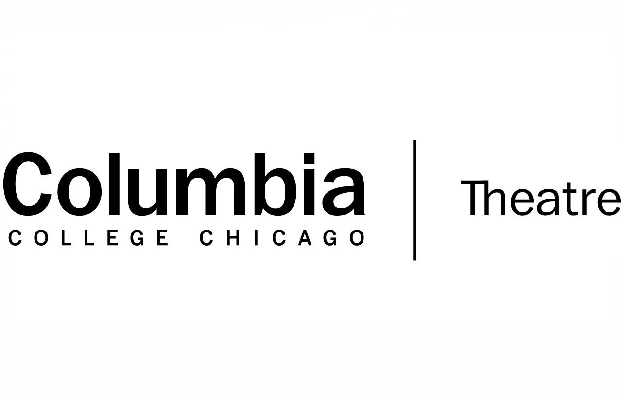 Getz Theatre Center at Columbia College Chicago