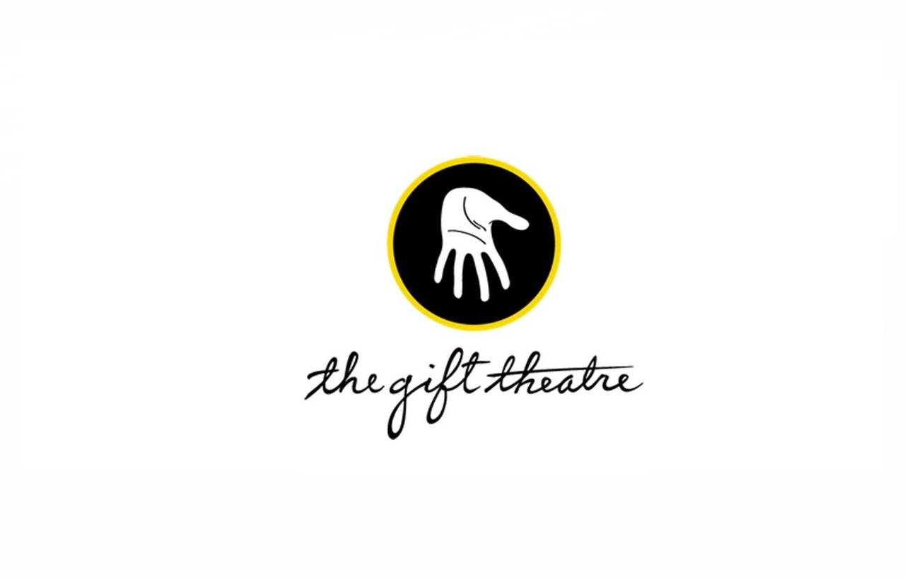 The Gift Theatre