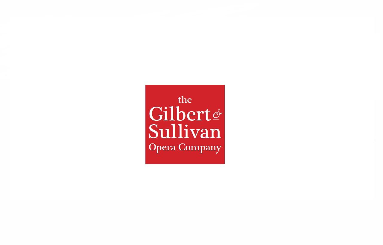 Gilbert and Sullivan Opera Company