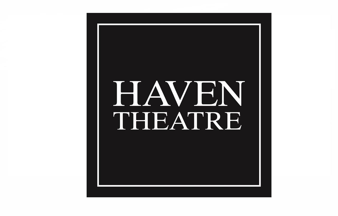 Haven Theatre Company