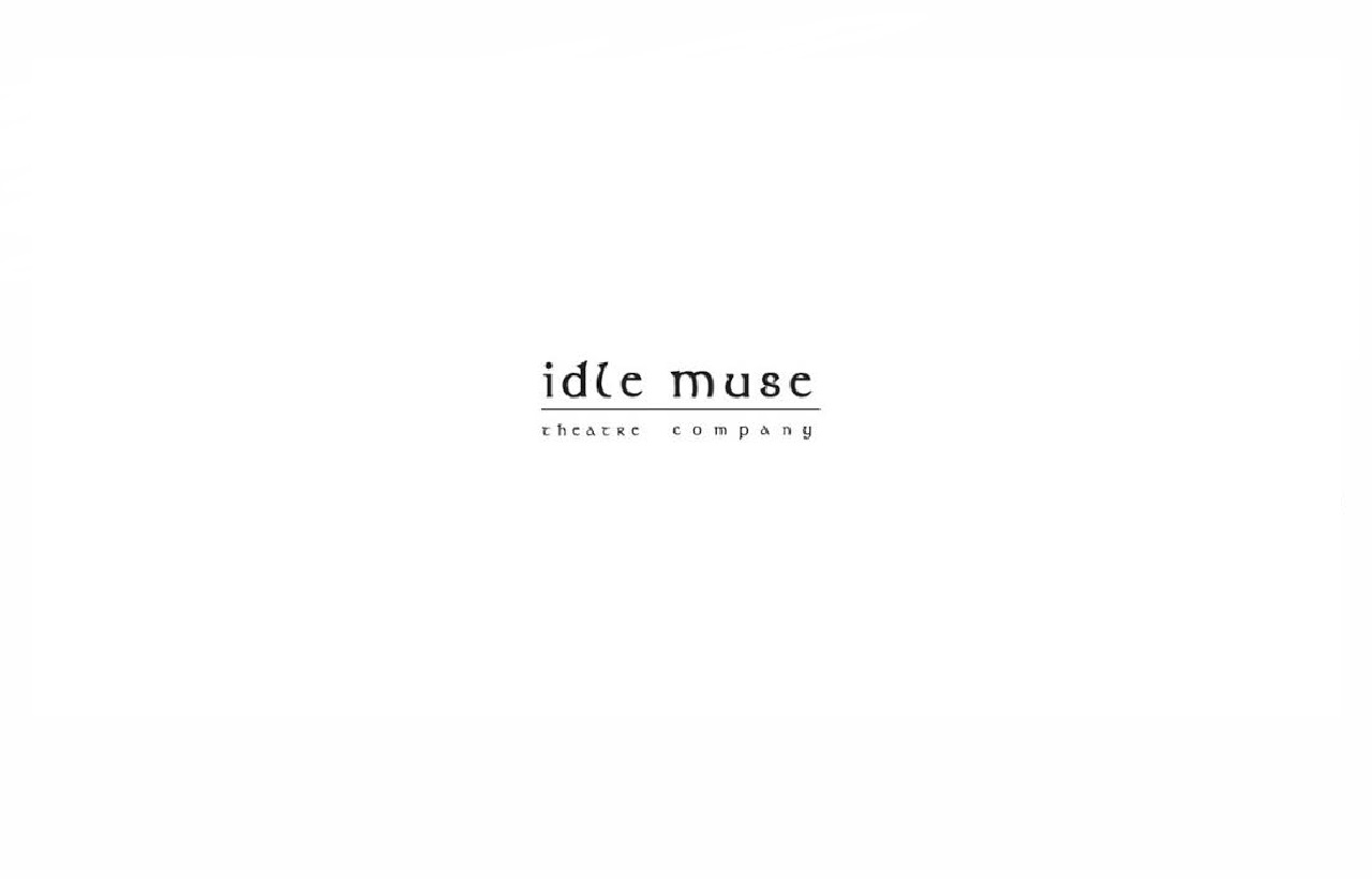 Idle Muse Theatre Company