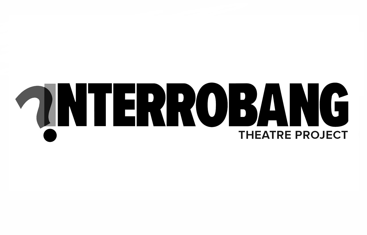 Interrobang Theatre Project