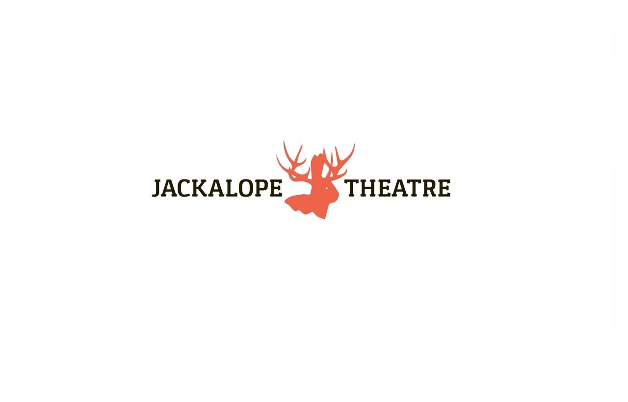 Jackalope Theatre Company