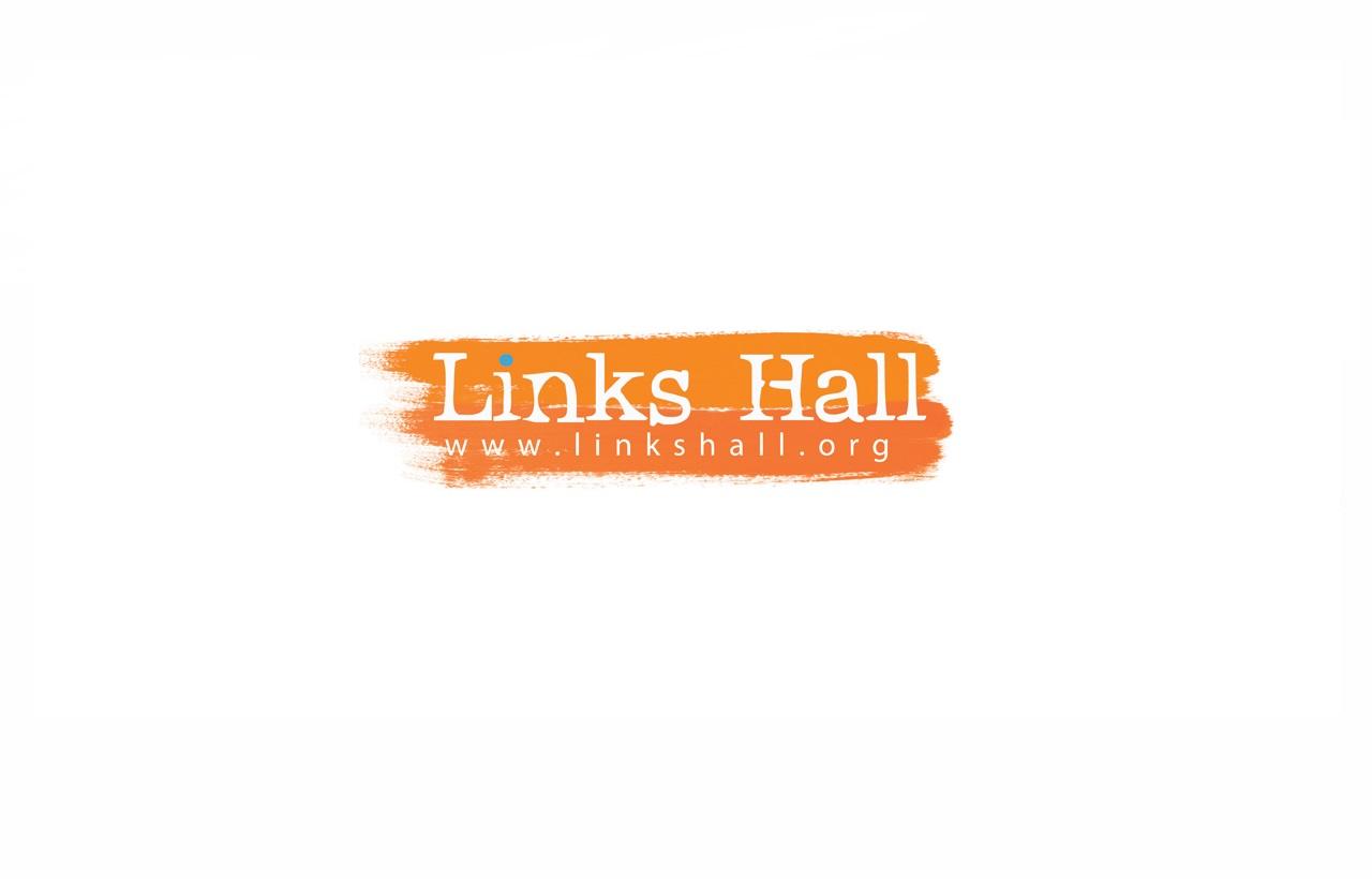 Links Hall