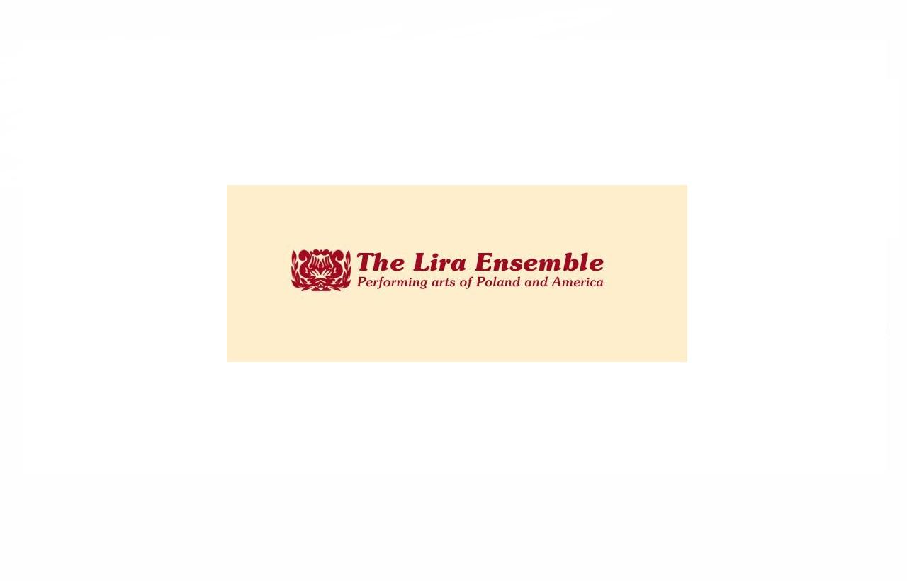 Lira Ensemble