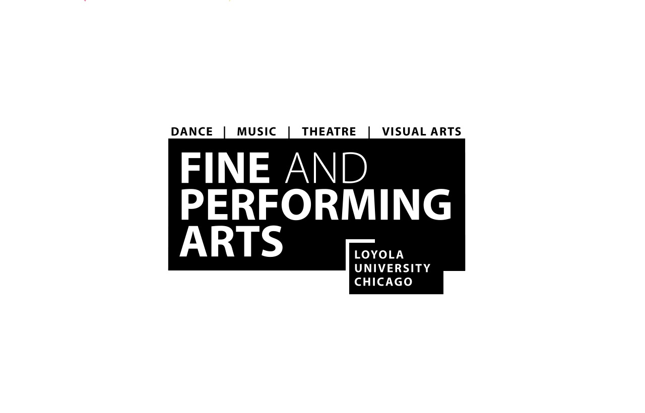 Loyola Department of Fine and Performing Arts