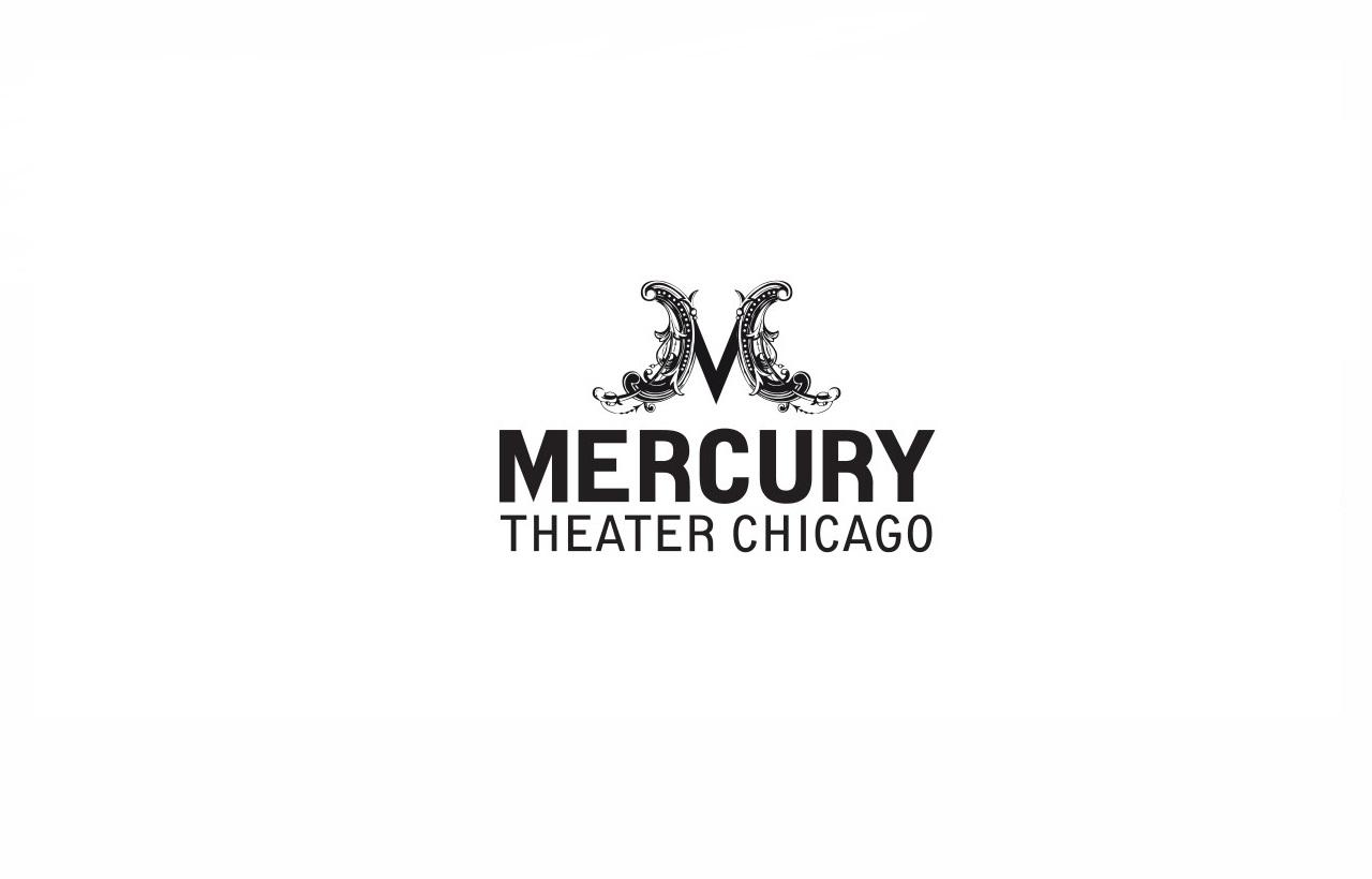 Mercury Theater Chicago