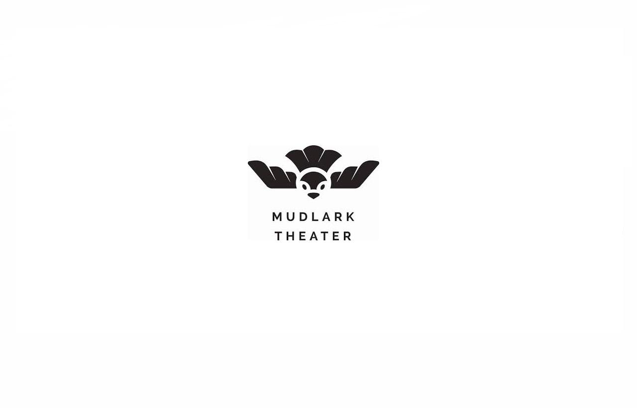 Mudlark Theater Company