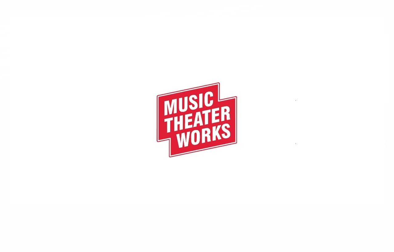 Music Theater Works