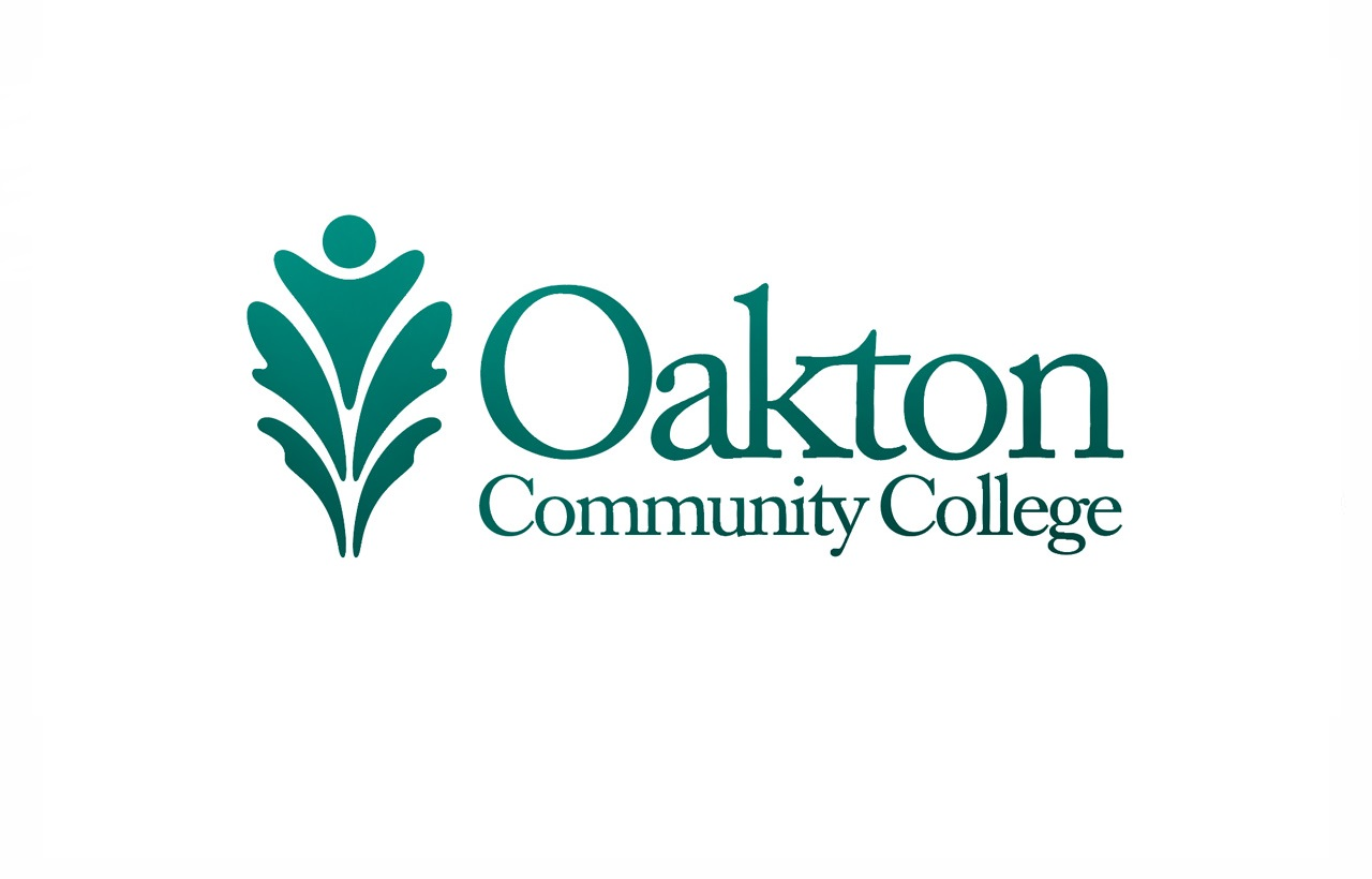 Oakton Community College Performing Arts Center