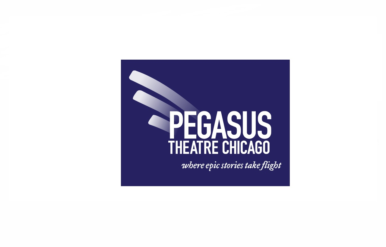 Pegasus Theatre Chicago
