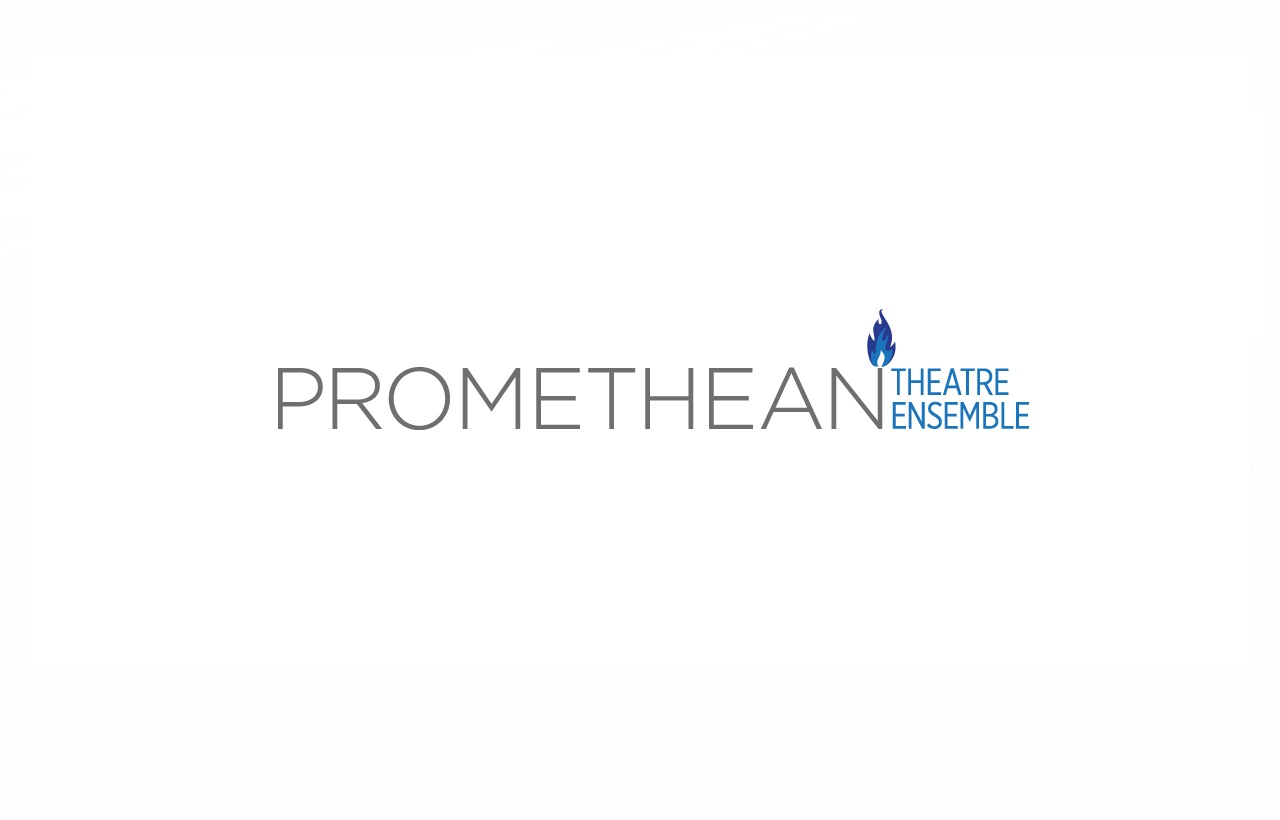 Promethean Theatre Ensemble