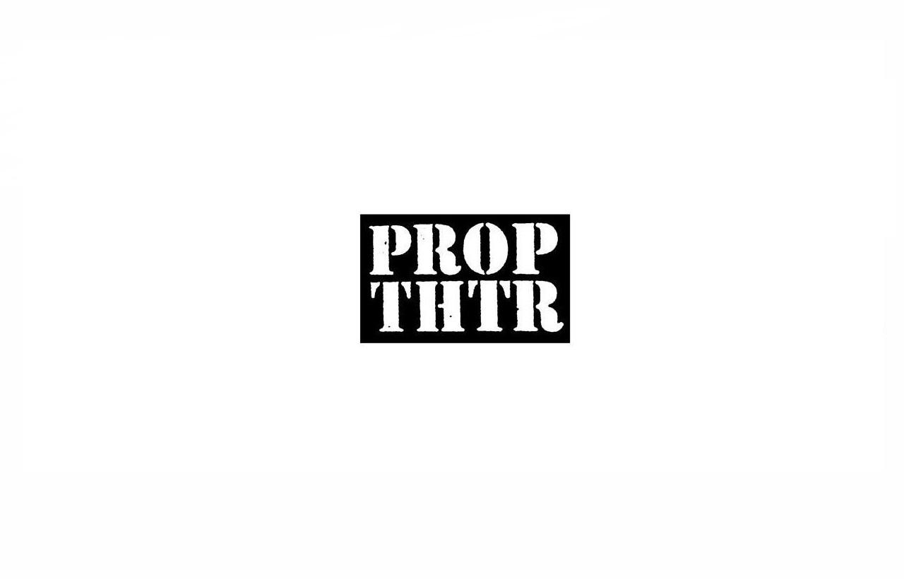 Prop Thtr