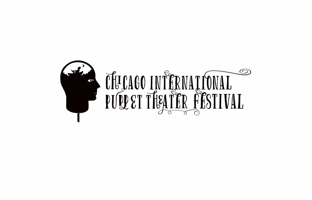 Chicago Puppet Fest