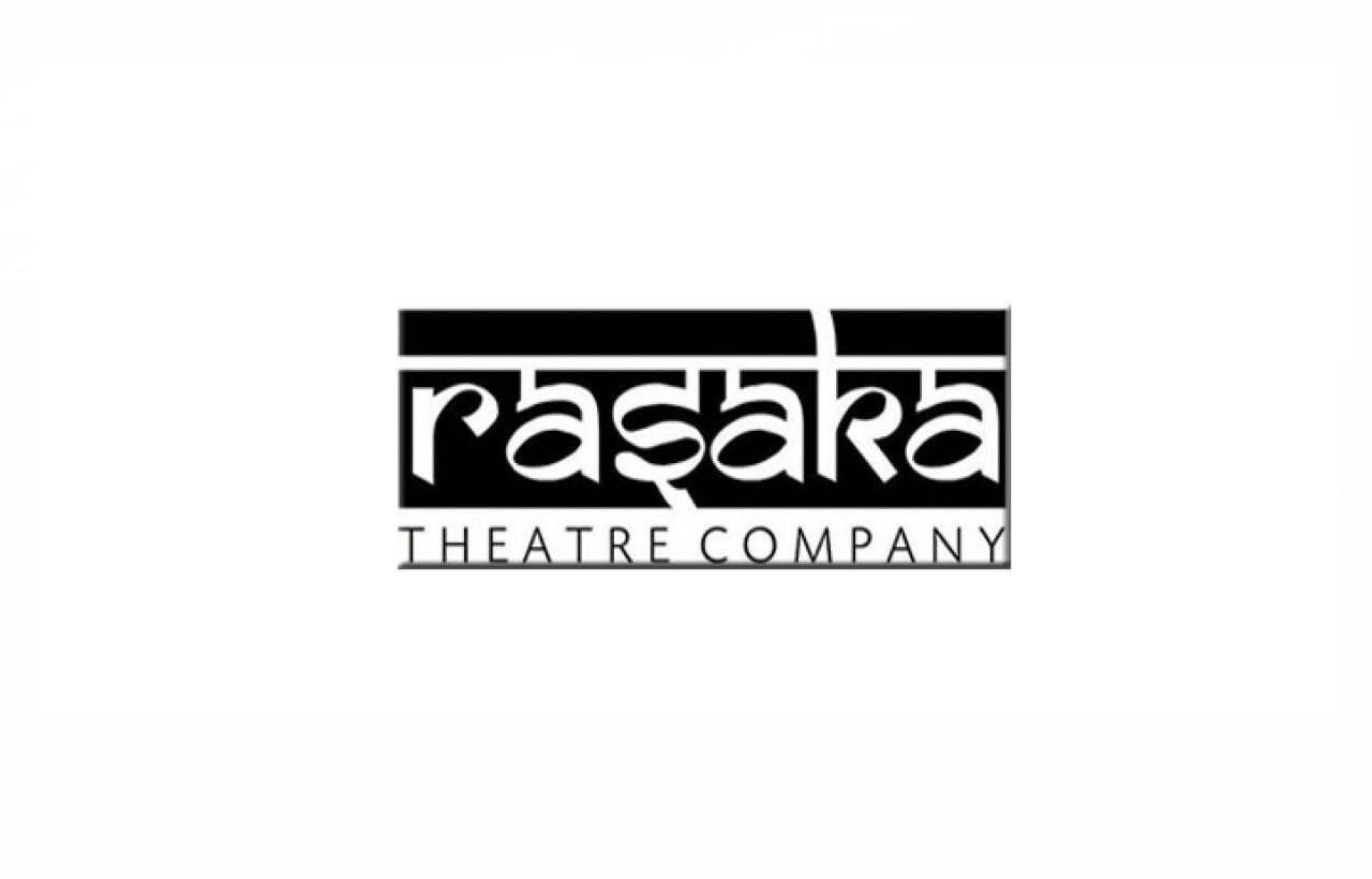 Rasaka Theatre
