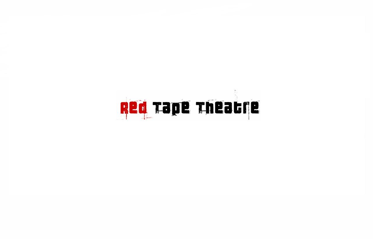 Red Tape Theatre Company