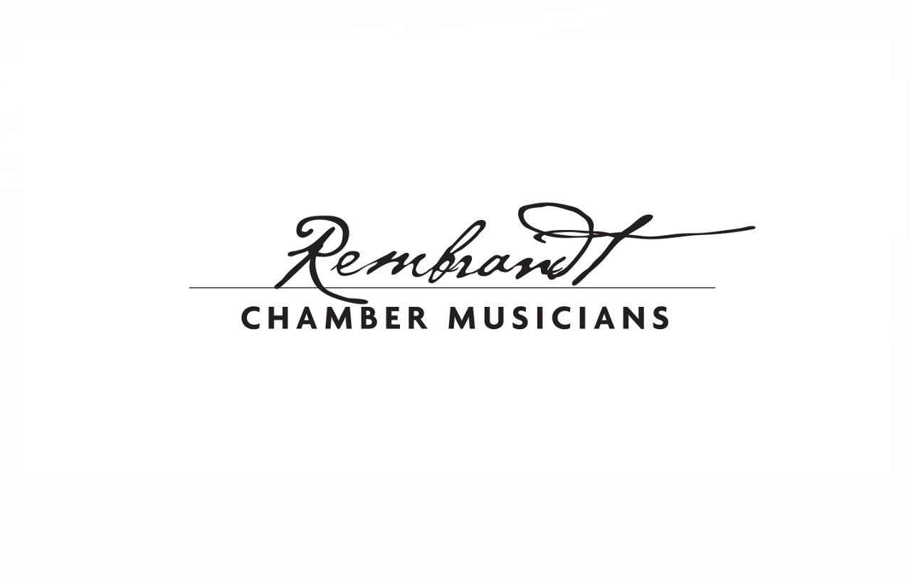 Rembrandt Chamber Musicians
