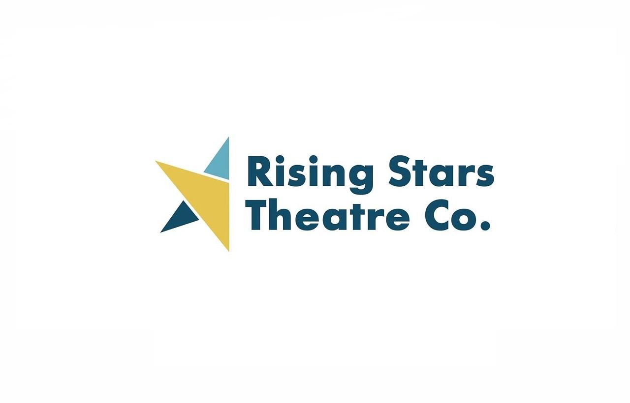 The Rising Stars Theatre Co.