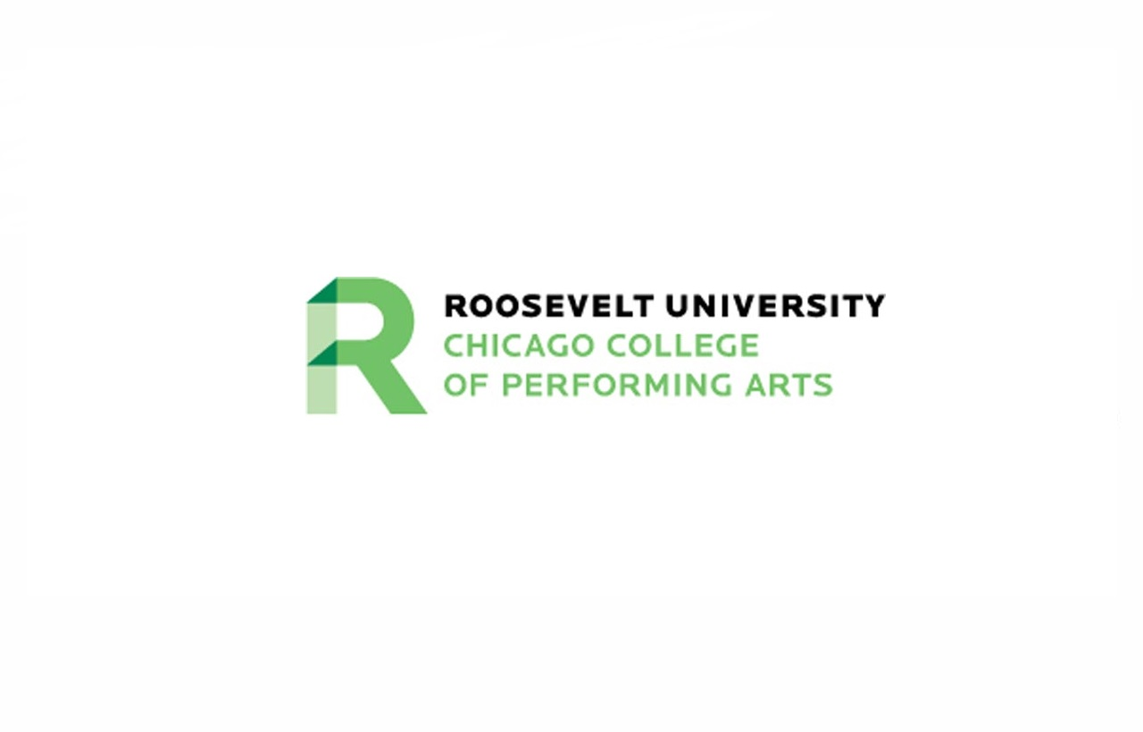 The Theatre Conservatory at Roosevelt University's Chicago College of Performing Arts