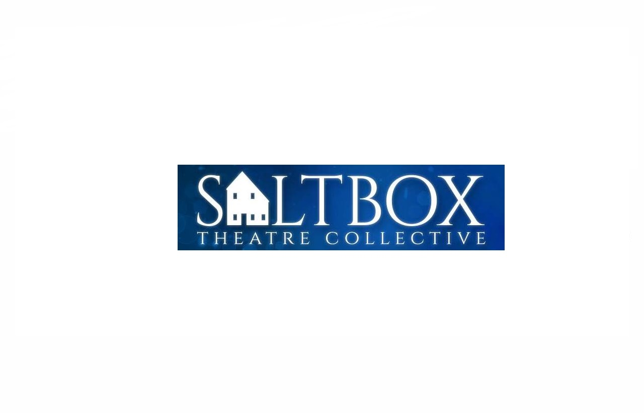 Saltbox Theatre Collective