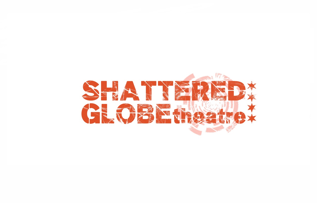 Shattered Globe Theatre
